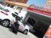 Reportaje Neumático Driveguard Bridgestone