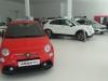 Reportaje Abarth Fiat Torino Motor