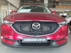 Reportaje Nuevo Mazda CX-5 Koni Motor
