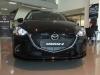 Reportaje Nuevo Mazda2 Koni Motor