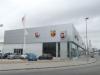 Reportaje Instalaciones Fiat Torino Motor