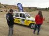 Reportaje Guadalquivir Classic Rally 2017