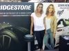Entrevista Gemma Mengual Bridgestone Rriveguard