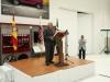 Inauguración Instalaciones Fiat Torino Motor