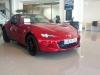 Reportaje Mazda MX-5 Koni Motor