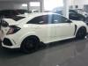 Reportaje Honda Civic Type-R Cotri