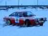 Andorra Winter Rallye 01