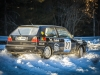 Andorra Winter Rallye 02