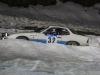 Andorra Winter Rallye 05