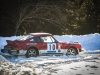 Andorra Winter Rallye 06
