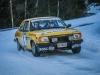 Andorra Winter Rallye 07