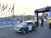 Andorra Winter Rallye 10