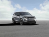 Land Rover Discovery Sport_01