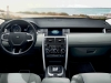 Land Rover Discovery Sport_04