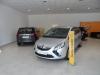 Opel Gálvez Motor