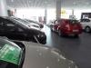 Renault Tahermo Vehículos de Ocasión