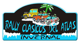 logo-invernal-2014-04