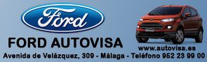directorio-ford-autovisa-01