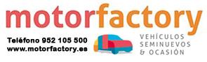 directorio-motor-factory-01