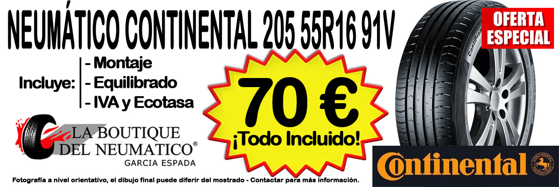 publicidad-continental-03