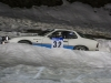 Andorra Winter Rallye 05