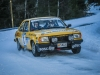 Andorra Winter Rallye 07