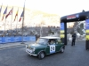 Andorra Winter Rallye 10