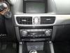 Mazda CX-5 Interior 04