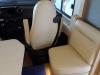 Autocaravana-Hymer-I-690-Asiento-Opuesto