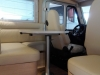 Autocaravana-Hymer-I-690-Asientos-Salón