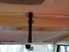 Autocaravana-Hymer-I-690-Cama-Suspendida