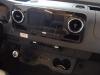 Autocaravana-Hymer-I-690-Climatización-y-Multimedia