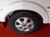 Autocaravana-Hymer-I-690-Detalle-Rueda-y-Llanta