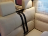 Autocaravana-Hymer-I-690-Detalles-Asientos-Salón