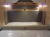 Autocaravana-Hymer-I-690-Dormitorio