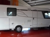 Autocaravana-Hymer-I-690-Exterior-Lateral