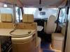 Autocaravana-Hymer-I-690-Interior