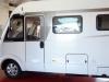 Autocaravana-Hymer-I-690-Lateral