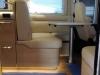 Autocaravana-Hymer-I-690-Mesa-Salón