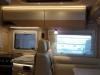 Autocaravana-Hymer-I-690-Salón-y-Cocina