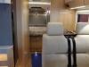 Autocaravana-Hymer-I-690-Salón