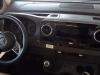 Autocaravana-Hymer-I-690-Salpicadero