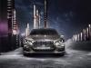 BMW Compact Sedan