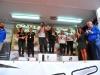 Campeonato Ibérico 2018 Vanesa y Elisabeth Jeep Wrangler TJ