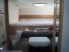 Caravana Burstner Premio Plus 510 TK