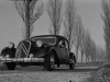Citroen Traction Avant 03