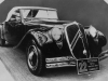Citroen Traction Avant 04