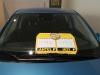 Día Sin IVA Opel Gálvez Motor