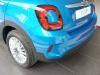 Fiat 500X Detalle Exterior Trasera