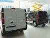 Nuevas Instalaciones Fiat Torino Motor